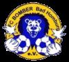 FC Bomber Bad Homburg